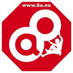 8a_logo_white_border