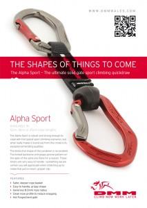 Alpha-Sport-climbing-guide-148x210-2