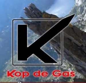Thanks to Kop de Gas http://www.kopdegas.com/
