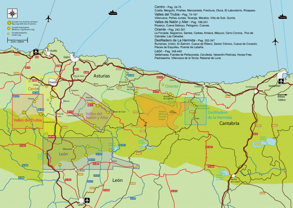 Map-Paginas-10-11-9th-March-V3