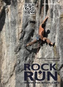 Rock-run